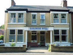 The Earlsmere Hotel