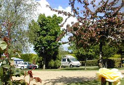 Southland Camping Park