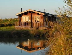 Windmill Lodges