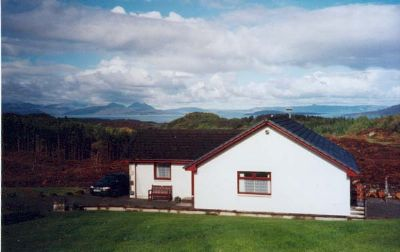 Millwell Holiday Homes