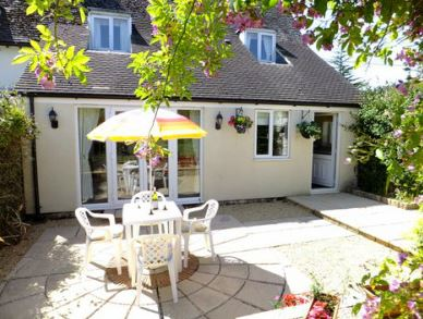 Fowlers Hill Self Catering