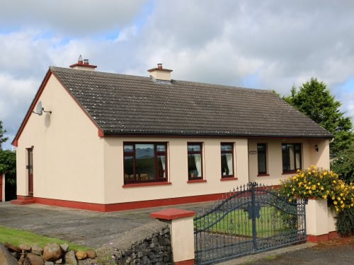 Suan na Mara Holiday Cottage