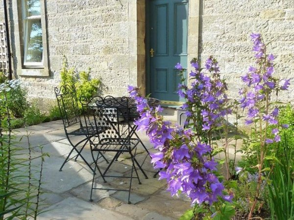 Ampherlaw Luxury Farmhouse Accommodation